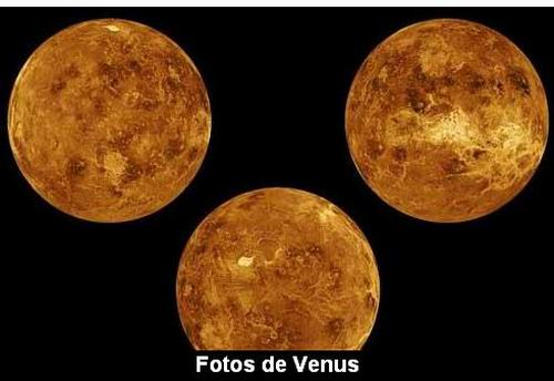 Cinco fotos de Venus.jpg